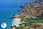 Kampos Ikaria | Greece Photo 5 - Photo GreeceGuide.co.uk