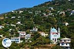 Karavostamo Ikaria | Greece | Photo 11 - Photo GreeceGuide.co.uk