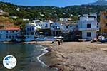 Karavostamo Ikaria | Greece | Photo 21 - Photo GreeceGuide.co.uk