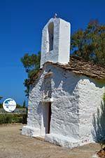 Moni Theoktistis near Kampos Ikaria | Avlaki Ikaria Photo 6 - Photo GreeceGuide.co.uk