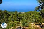 Moni Theoktistis near Kampos Ikaria | Avlaki Ikaria Photo 7 - Photo GreeceGuide.co.uk