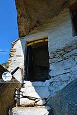 Moni Theoktistis near Kampos Ikaria | Avlaki Ikaria Photo 14 - Photo GreeceGuide.co.uk
