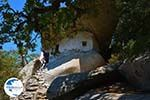 Moni Theoktistis near Kampos Ikaria | Avlaki Ikaria Photo 20 - Photo GreeceGuide.co.uk