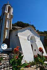 Moni Theoktistis near Kampos Ikaria | Avlaki Ikaria Photo 27 - Photo GreeceGuide.co.uk