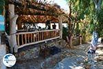 Nas Ikaria | Greece | Photo 2 - Photo GreeceGuide.co.uk