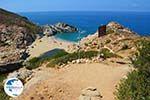 Nas Ikaria | Greece | Photo 5 - Photo GreeceGuide.co.uk