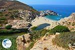 Nas Ikaria | Greece | Photo 10 - Photo GreeceGuide.co.uk