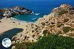 Nas Ikaria | Greece | Photo 14 - Photo GreeceGuide.co.uk