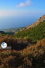 Noordkust Ikaria | Greece | Photo 3 - Photo GreeceGuide.co.uk
