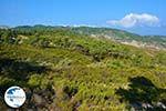 Mountainous Raches Ikaria | Greece | Photo 3 - Photo GreeceGuide.co.uk