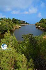 Mountainous Raches Ikaria | Greece | Photo 35 - Photo GreeceGuide.co.uk