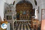 Moni Mounte | monastery Mounte | Raches Ikaria Foto8 - Photo GreeceGuide.co.uk