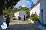 Moni Mounte | monastery Mounte | Raches Ikaria Foto10 - Photo GreeceGuide.co.uk