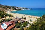 beach Livadi Armenistis Ikaria | Greece | Photo 0021 - Photo GreeceGuide.co.uk
