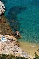 beach Livadi Armenistis Ikaria   Greece   Photo 0017 - Photo GreeceGuide.co.uk