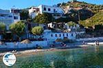 Therma ikaria | Greece Photo 20 - Photo GreeceGuide.co.uk