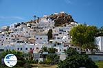Ios town - Island of Ios - Cyclades Greece Photo 9 - Photo GreeceGuide.co.uk