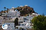 Ios town - Island of Ios - Cyclades Greece Photo 10 - Photo GreeceGuide.co.uk