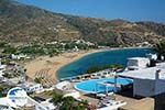Mylopotas Ios - Island of Ios - Cyclades Greece Photo 29 - Photo GreeceGuide.co.uk