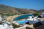 Mylopotas Ios - Island of Ios - Cyclades Greece Photo 30 - Photo GreeceGuide.co.uk