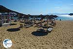 Mylopotas Ios - Island of Ios - Cyclades Greece Photo 50 - Photo GreeceGuide.co.uk