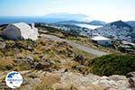 Ios town - Island of Ios - Cyclades Greece Photo 76 - Photo GreeceGuide.co.uk