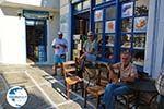 Ios town - Island of Ios - Cyclades Greece Photo 93 - Photo GreeceGuide.co.uk