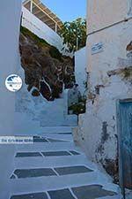 Ios town - Island of Ios - Cyclades Greece Photo 98 - Photo GreeceGuide.co.uk