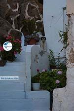 Ios town - Island of Ios - Cyclades Greece Photo 99 - Photo GreeceGuide.co.uk