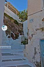 Ios town - Island of Ios - Cyclades Greece Photo 100 - Photo GreeceGuide.co.uk