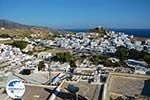 Ios town - Island of Ios - Cyclades Greece Photo 103 - Photo GreeceGuide.co.uk