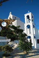 Ios town - Island of Ios - Cyclades Greece Photo 107 - Photo GreeceGuide.co.uk