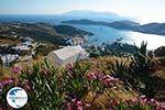 Ios town - Island of Ios - Cyclades Greece Photo 111 - Photo GreeceGuide.co.uk