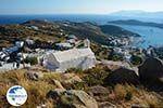 Ios town - Island of Ios - Cyclades Greece Photo 113 - Photo GreeceGuide.co.uk
