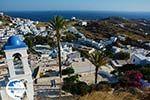 Ios town - Island of Ios - Cyclades Greece Photo 115 - Photo GreeceGuide.co.uk