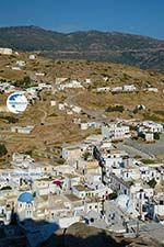 Ios town - Island of Ios - Cyclades Greece Photo 124 - Photo GreeceGuide.co.uk