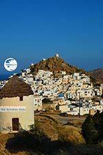 Ios town - Island of Ios - Cyclades Greece Photo 150 - Photo GreeceGuide.co.uk