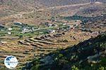 Skarkos near Ios town - Island of Ios - Cyclades Greece Photo 159 - Photo GreeceGuide.co.uk