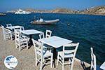 Gialos Ios - Island of Ios - Cyclades Greece Photo 185 - Photo GreeceGuide.co.uk
