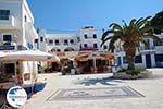Gialos Ios - Island of Ios - Cyclades Greece Photo 188 - Photo GreeceGuide.co.uk