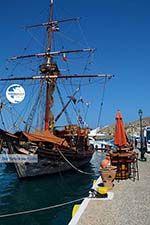 Gialos Ios - Island of Ios - Cyclades Greece Photo 191 - Photo GreeceGuide.co.uk