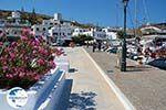 Gialos Ios - Island of Ios - Cyclades Greece Photo 195 - Photo GreeceGuide.co.uk