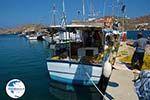 Gialos Ios - Island of Ios - Cyclades Greece Photo 200 - Photo GreeceGuide.co.uk