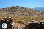 Near Ios town - Island of Ios - Cyclades Greece Photo 231 - Photo GreeceGuide.co.uk