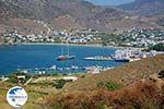 Gialos Ios - Island of Ios - Cyclades Greece Photo 231 - Photo GreeceGuide.co.uk