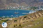 Gialos Ios - Island of Ios - Cyclades Greece Photo 232 - Photo GreeceGuide.co.uk