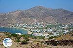 Gialos Ios - Island of Ios - Cyclades Greece Photo 234 - Photo GreeceGuide.co.uk