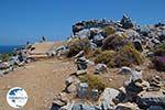Plakotos Ios - Island of Ios - Cyclades Greece Photo 253 - Photo GreeceGuide.co.uk
