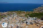 Plakotos Ios - Island of Ios - Cyclades Greece Photo 257 - Photo GreeceGuide.co.uk