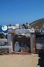 Plakotos Ios - Island of Ios - Cyclades Greece Photo 259 - Photo GreeceGuide.co.uk